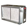 Ventilation Solutions Amp Foodservice Hardware Supplies