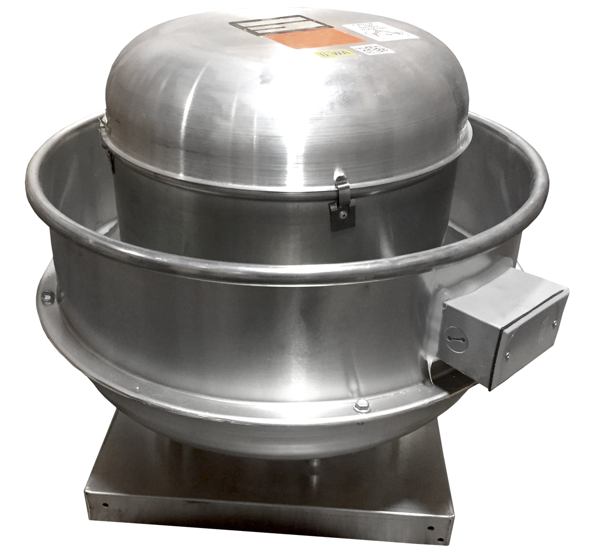 Ventilation Solutions & Foodservice Hardware Supplies | PDI